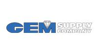 Gem Company