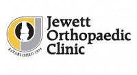 Jewett Orthopedic Clinic