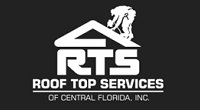Roof Top Services